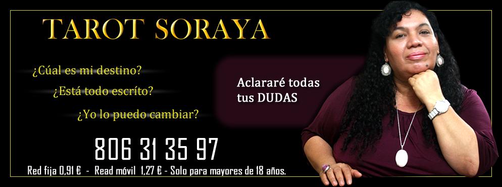 Llama al 255-7852