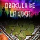 El ORÁCULO DE LA COCA U ORÁCULO INCA