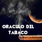 El ORÁCULO DEL TABACO