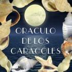 EL ORÁCULO DE LOS CARACOLES
